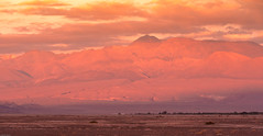 Valle de la Luna-20.jpg (Mike_Simons) Tags: atacama sunset chile valledelaluna
