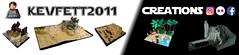 Banner 2017 (KevFett2011) Tags: kevfett2011 banner flyer 2017 new version lego abs system brick builder art artist fun hobby exhibition design star wars lord rings nerd bricks plates