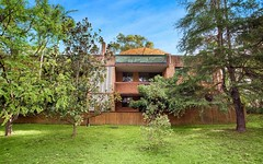 4/1 Rogal Place, Macquarie Park NSW