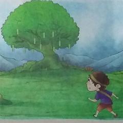 Dongeng Cerita Rakyat NTB La Golo (Legenda Nusa Tenggara Barat) (ardi_wonderfull) Tags: cerita rakyat ntb