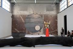 Palais de Tokyo (Badly Drawn Dad) Tags: contemporaryartmuseum geo:lat=4886428988 geo:lon=229618892 modernart avenueduprésidentwilson fra france îledefrance paris geotagged palaisdetokyo 2017