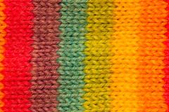 Rainbow flag - HMM! (Barrie T) Tags: macro monday