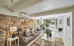 8B Bellevue Gardens, Bellevue Hill NSW