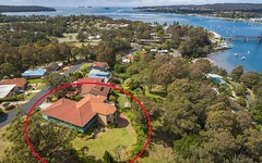 13 Penthouse Place, North Batemans Bay NSW
