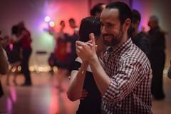 ALX_3209-1 (Alex.Tango.Fuego) Tags: alextangofuegophotographer argentinetango austinspringtangofestival2017 copyrightalextangofuego astf 2017 austintango austintexas