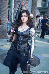 """WonderCon 2017 • <a style=""""font-size:0.8em;"""" href=""""http://www.flickr.com/photos/88079113@N04/33700876190/"""" target=""""_blank"""">View on Flickr</a>"""