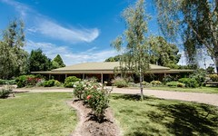 8 Kennett Place, Orange NSW