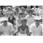 "<b>Tennis Sequence</b><br/> 16x20 Photograph Sequence<a href=""http://farm4.static.flickr.com/3951/33720846555_19e705243c_o.jpg"" title=""High res"">∝</a>"