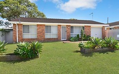2 Maheno Avenue, Blue Haven NSW