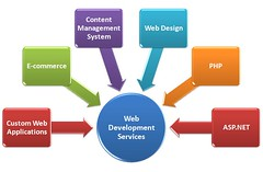 web development services (vivekdubey3) Tags: web development company services website india ecommerce application mass sms emailer marketing chhattisgarh digital seo affordable raipur