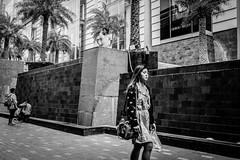Bangkok 2016 (Johnragai-Moment Catcher) Tags: people photography street streetphotography blackandwhite blackwhite bangkokstreet johnragai johnragaiphotos johnragaistreet johnragaibw olympus omdem1 olympusmzuiko17mmf18