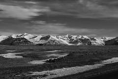 bw window-4 (Nicola Demegni) Tags: 2017 islanda nicolademegni frameontherun iceland landscape landscapephotography nikonphotography nikonitalia nikon natgeo natgeotravel travelphotography naturephotography