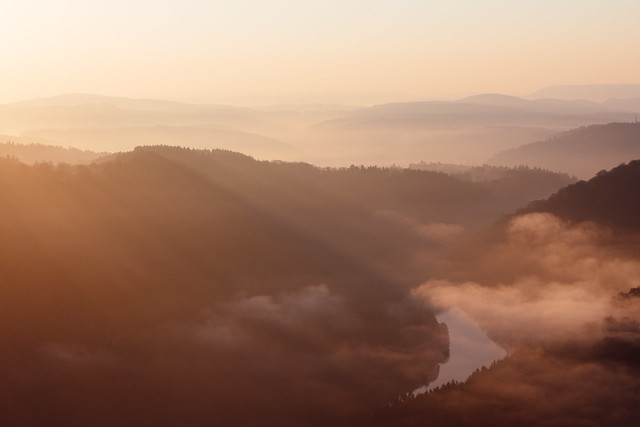 【ご利益別】幸せを呼ぶ和歌山のパワースポット|観光におすすめ