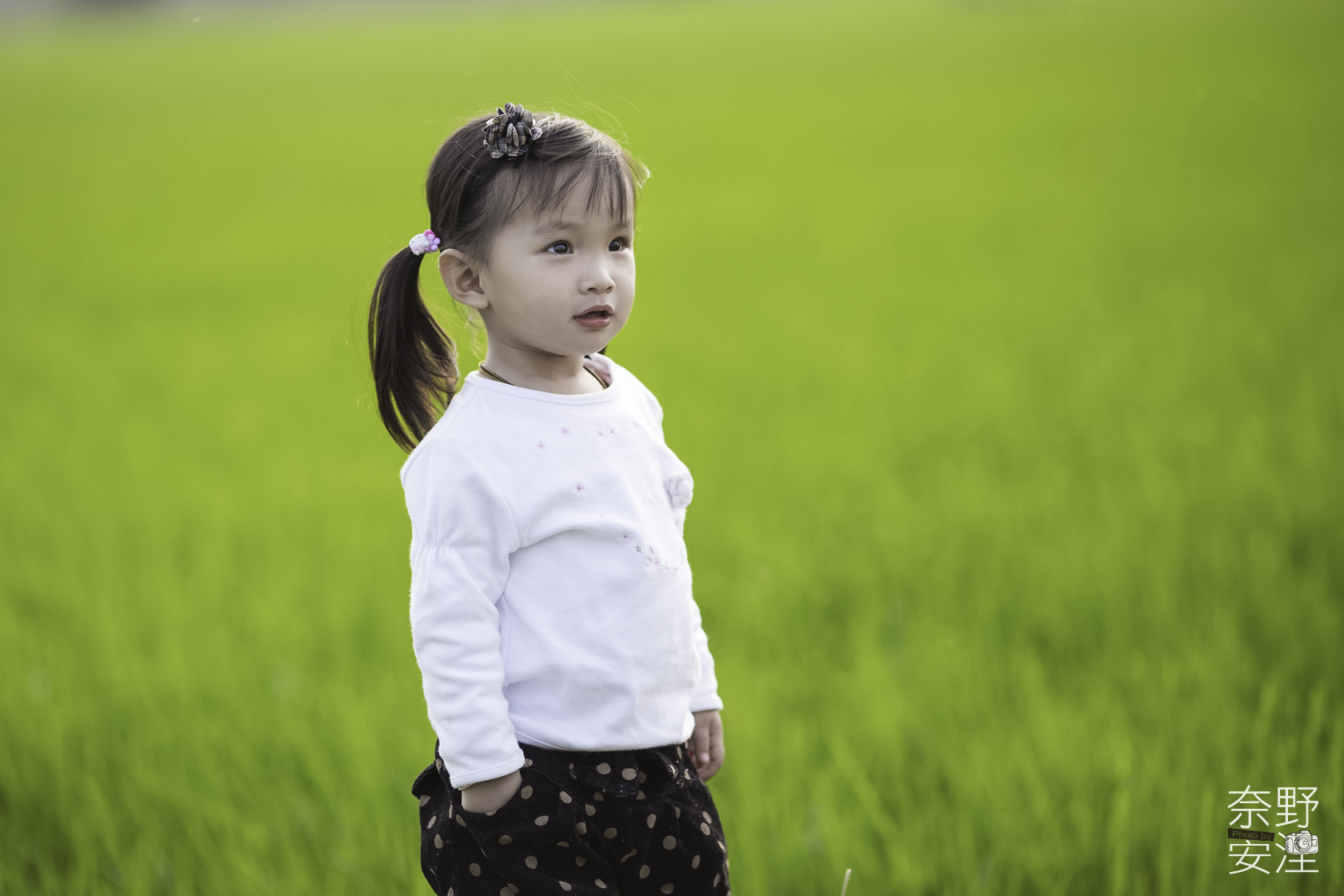 台南兒童寫真 (14)