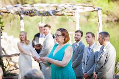 IMG_2390.jpg (tiffotography) Tags: austin casariodecolores texas tiffanycampbellphotography weddingphotogrpahy weddings