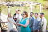 IMG_2390.jpg (tiffotography) Tags: austin casariodecolores texas tiffanycampbellphotography weddingphotogrpahy weddings