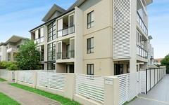4/13-15 Lydbrook Street, Westmead NSW