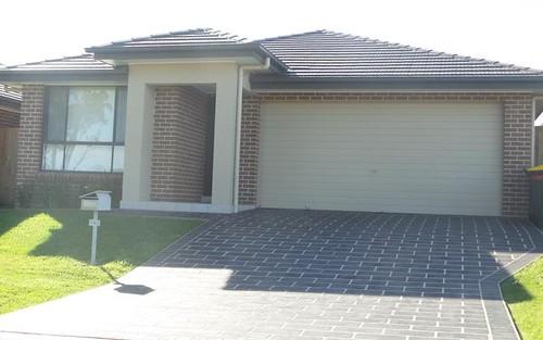 Lot 404 Shout Road, Edmondson Park NSW 2174
