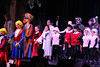 20170408-2896 (squamloon) Tags: shrek nrhs newfound 2017 musical