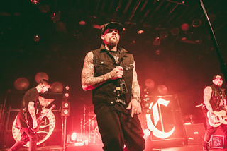 GoodCharlotte-CommodoreBallroom-0410-001