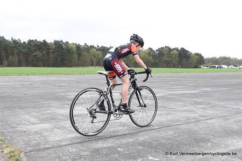 Pk Antwerpen TT (63)