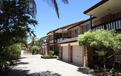 3/17 William Street, Tweed Heads South NSW