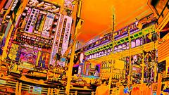 TAKAHIRO 画像16