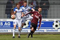 DSC_4150 Kopie (Jupiter !!!) Tags: bsv kickers emden sc melle landesliga weser ems niedersachsen 6 liga deutschland fusball soccer heimspiel ostfriesland stadion blau weis