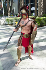 "WonderCon 2017 • <a style=""font-size:0.8em;"" href=""http://www.flickr.com/photos/88079113@N04/34044759186/"" target=""_blank"">View on Flickr</a>"