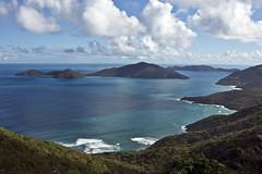 Tortola British Virgin Islands (donachadhu) Tags: tortola britishvirginislands sonya77