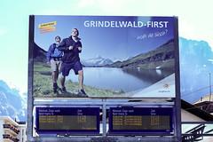 First_19Aug16_111214_51_FZ1000-2 (AusKen) Tags: switzerland grindelwald bern ch
