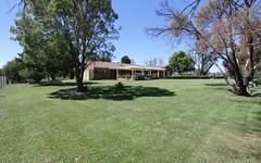 736 Windellama Road, Goulburn NSW