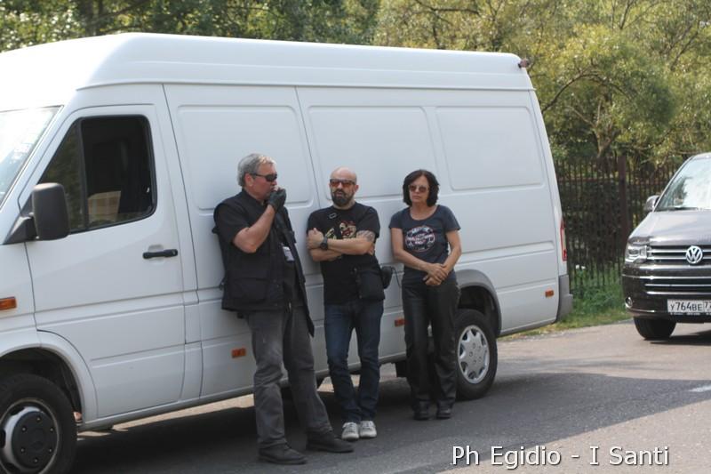 I SANTI RUSSIA 2014 (268)