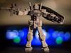 RX-78-3 (DoWeHaveTo) Tags: hello japan toy toys robot cool collection hi bleh mecha bandai photooftheday gunpla gundamfixfiguration gundamfix toycollector toysphotography instagram