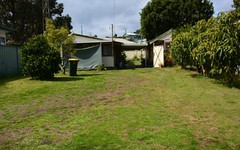 327 Old Pacific Highway, Swansea NSW