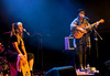 Wyvern Lingo at Smock Alley by Abraham Tarrush.