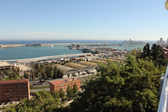 """MontJuic_0148 • <a style=""""font-size:0.8em;"""" href=""""https://www.flickr.com/photos/66680934@N08/14952934383/"""" target=""""_blank"""">View on Flickr</a>"""