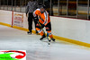 2014-10-18_0008 (CanMex Photos) Tags: 18 boomerang contre octobre cegep nordiques 2014 lionelgroulx andrélaurendeau