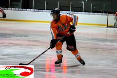 2014-10-18_0001 (CanMex Photos) Tags: 18 boomerang contre octobre cegep nordiques 2014 lionelgroulx andrlaurendeau