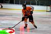 2014-10-18_0001 (CanMex Photos) Tags: 18 boomerang contre octobre cegep nordiques 2014 lionelgroulx andrélaurendeau