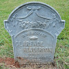 Henderson front (Bigadore) Tags: whitebronze