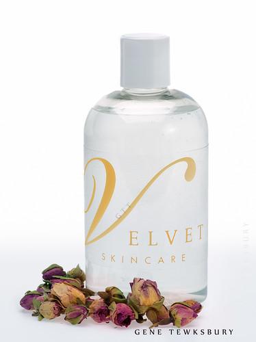 Velvet Day Spa_0084_10-21-13-tewksbury-Edit