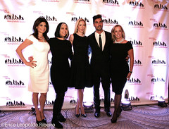 Tamsen Fadal / Lois Braverman / Suzanne Murphy / Javier Gomez / Martha Fling