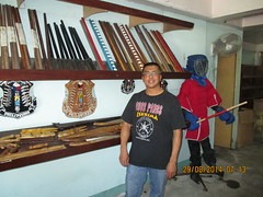 IMG_1751 (ladocepares) Tags: black belt los tour angeles philippines cebu ladp
