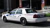 Service de police de la Ville de Québec (SPVQ) (POLICEDUQUEBEC.COM) Tags: ford quebec interceptor 6270 spvq