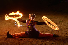 Jamie (naturalturn) Tags: california longexposure woman usa night hoop fire dance jamie dancing staff spinning firespinning firedancing poi split hooping pioneer 2012 firepoi firedance firehooping firedrums firestaff poispinning staffspinning jamieluv firehoop image:rating=4 firestaffspinning firepoispinning poilahoop image:id=127130 firedrums2012 sopiagosprings