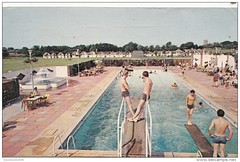 Maddiesons Hemsby Holiday Camp (trainsandstuff) Tags: vintage norfolk retro archival pontins holidaycamp hemsby maddiesons
