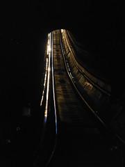 underground, Wapping, E1 (victorianlondon) Tags: underground e1 wapping