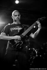 Maximum-Rock-Festival-Day2-4770