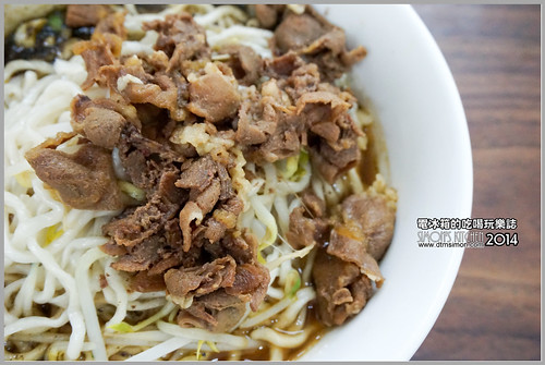 上海黑豬麵食館11.jpg